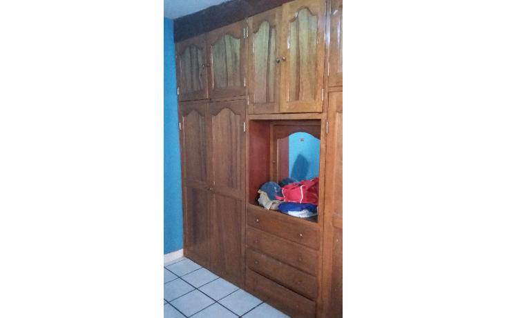 Foto de casa en venta en  , san l?zaro, chihuahua, chihuahua, 1391631 No. 03
