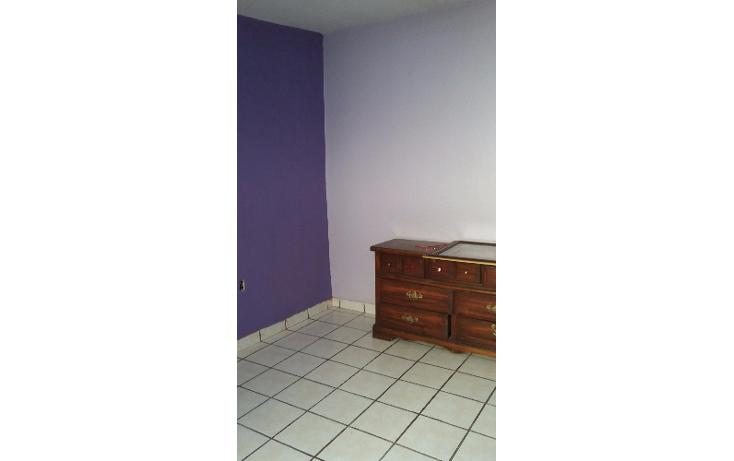 Foto de casa en venta en  , san l?zaro, chihuahua, chihuahua, 1391631 No. 04