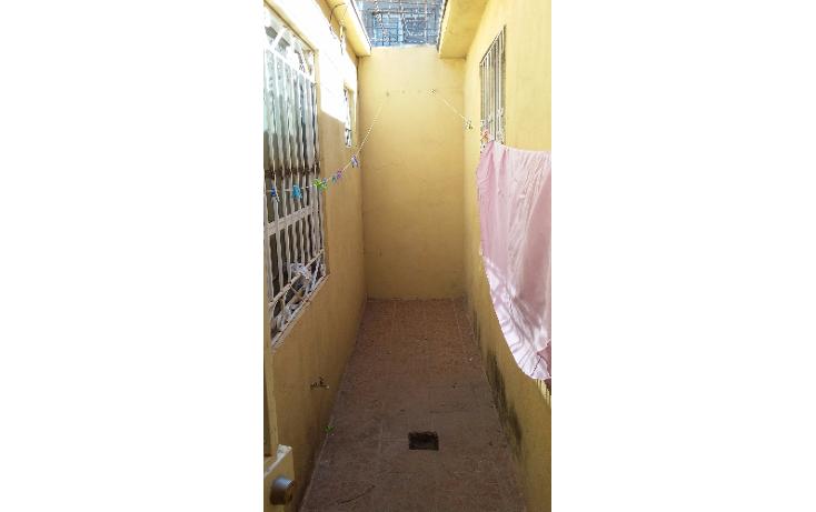 Foto de casa en venta en  , san l?zaro, chihuahua, chihuahua, 1391631 No. 08