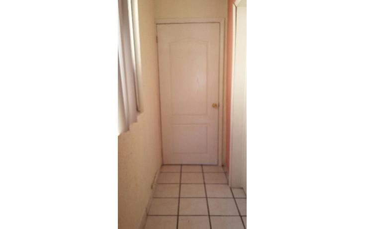 Foto de casa en venta en  , san l?zaro, chihuahua, chihuahua, 1391631 No. 09