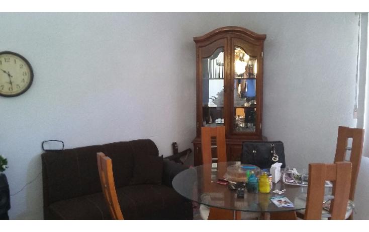 Foto de casa en venta en  , san l?zaro, chihuahua, chihuahua, 1391631 No. 10