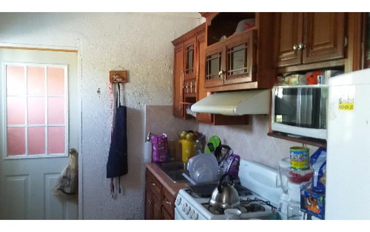 Foto de casa en venta en  , san l?zaro, chihuahua, chihuahua, 1391631 No. 11