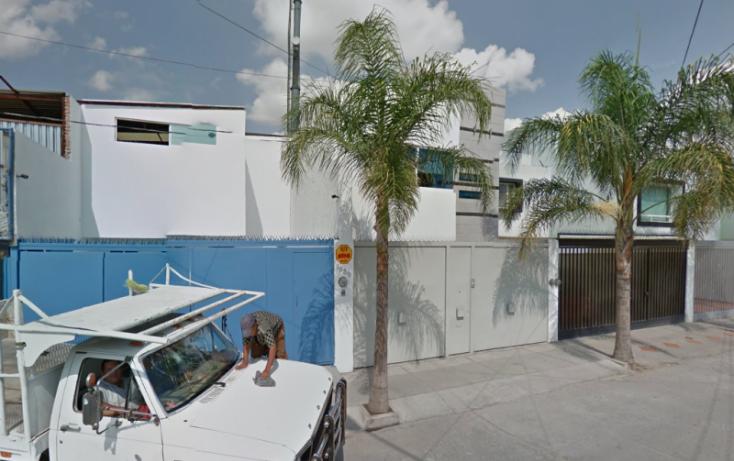 Foto de casa en venta en san leonel de la cantera, ciudad satélite, san luis potosí, san luis potosí, 1494787 no 01