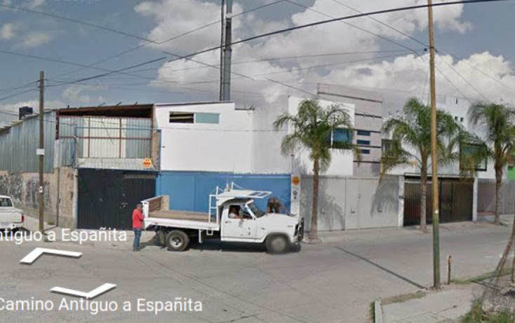 Foto de casa en venta en san leonel de la cantera, ciudad satélite, san luis potosí, san luis potosí, 1494787 no 04