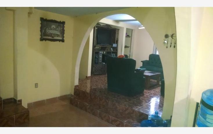 Foto de casa en venta en  , san leonel, san luis potosí, san luis potosí, 1528558 No. 02