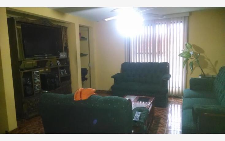 Foto de casa en venta en  , san leonel, san luis potos?, san luis potos?, 1528558 No. 03