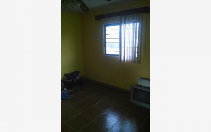 Foto de casa en venta en, san leonel, san luis potosí, san luis potosí, 1528558 no 05