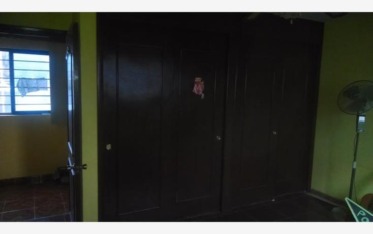 Foto de casa en venta en  , san leonel, san luis potosí, san luis potosí, 1528558 No. 06