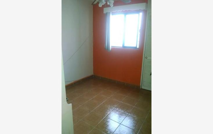 Foto de casa en venta en  , san leonel, san luis potosí, san luis potosí, 1528558 No. 07