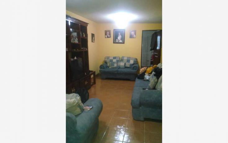 Foto de casa en venta en, san leonel, san luis potosí, san luis potosí, 1528558 no 08