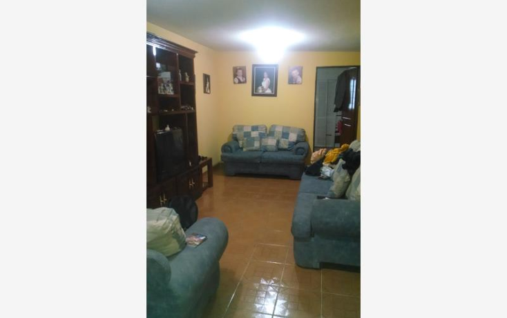 Foto de casa en venta en  , san leonel, san luis potosí, san luis potosí, 1528558 No. 08