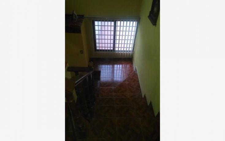 Foto de casa en venta en, san leonel, san luis potosí, san luis potosí, 1528558 no 09