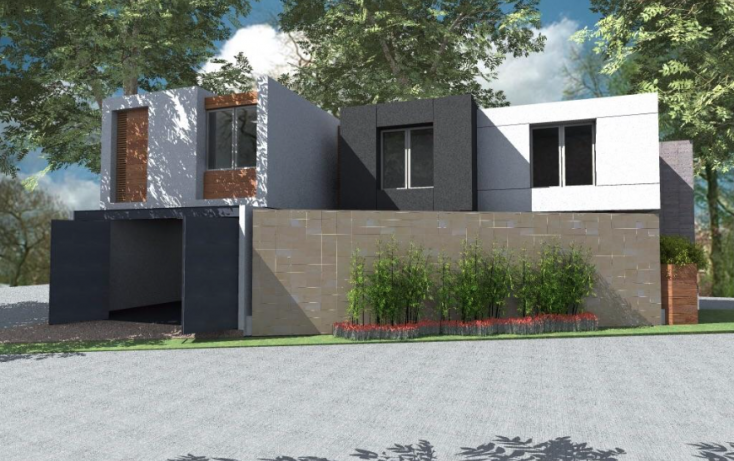 Foto de casa en venta en, san leonel, villa de arista, san luis potosí, 1676410 no 01
