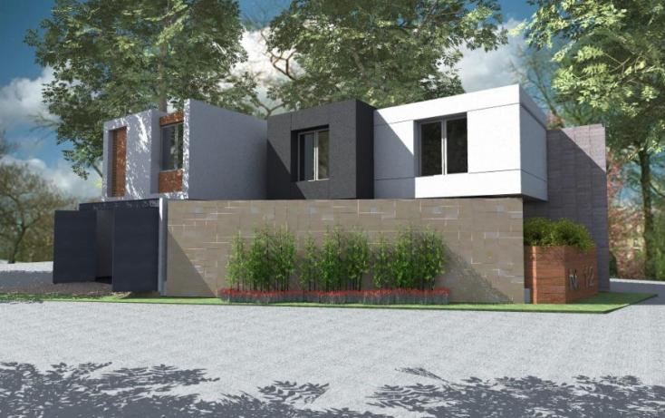 Foto de casa en venta en, san leonel, villa de arista, san luis potosí, 1676410 no 03