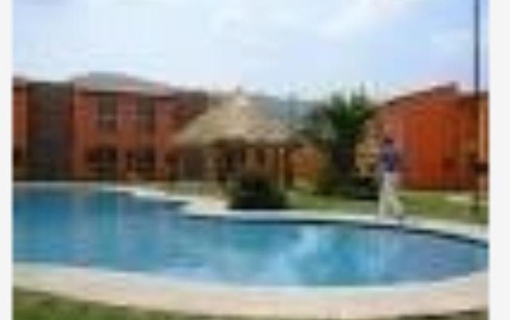 Foto de casa en venta en san lorenzo 0, 3 de mayo, emiliano zapata, morelos, 988137 No. 01