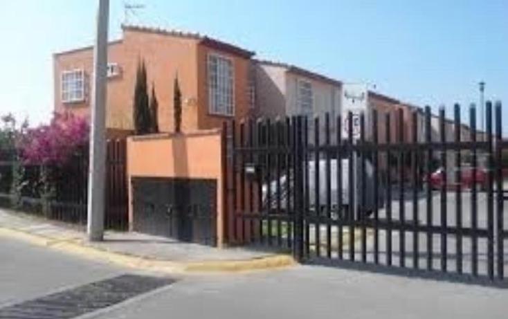 Foto de casa en venta en san lorenzo 0, 3 de mayo, emiliano zapata, morelos, 988137 No. 03