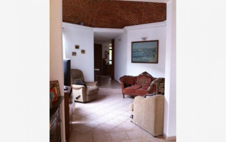 Foto de casa en renta en san lorenzo 1, azteca, querétaro, querétaro, 835949 no 02