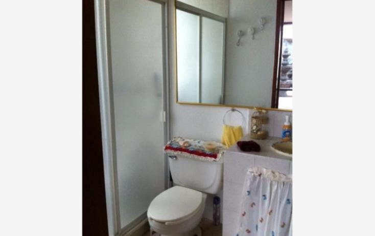 Foto de casa en renta en san lorenzo 1, azteca, querétaro, querétaro, 835949 no 03