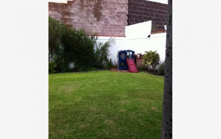 Foto de casa en renta en san lorenzo 1, azteca, querétaro, querétaro, 835949 no 04