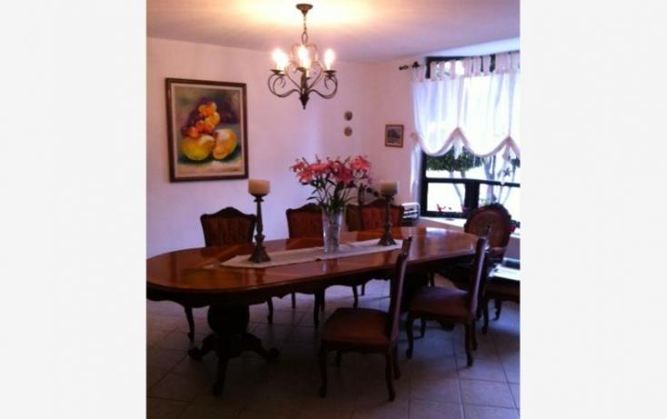 Foto de casa en renta en san lorenzo 1, azteca, querétaro, querétaro, 835949 no 06