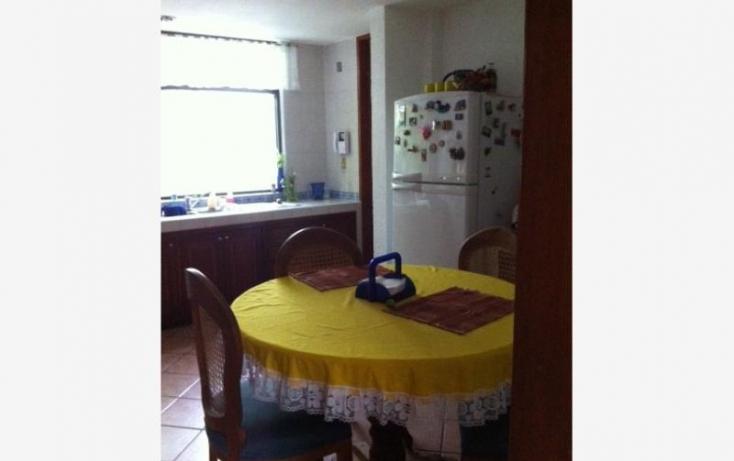 Foto de casa en renta en san lorenzo 1, azteca, querétaro, querétaro, 835949 no 07