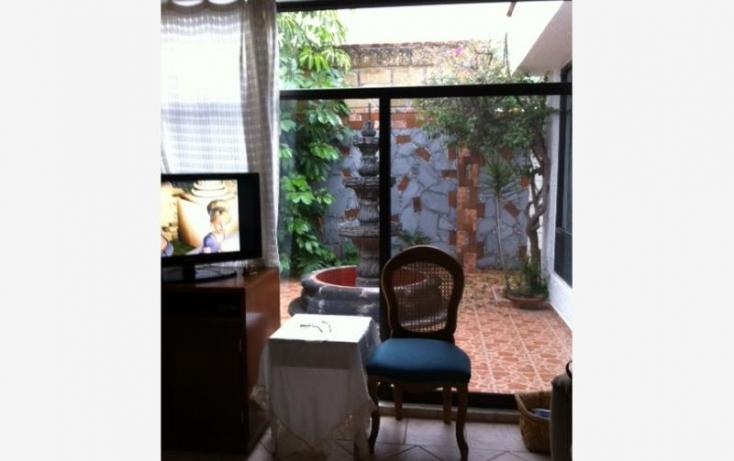 Foto de casa en renta en san lorenzo 1, azteca, querétaro, querétaro, 835949 no 08