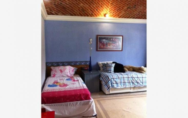 Foto de casa en renta en san lorenzo 1, azteca, querétaro, querétaro, 835949 no 10