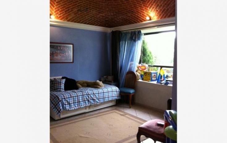 Foto de casa en renta en san lorenzo 1, azteca, querétaro, querétaro, 835949 no 12