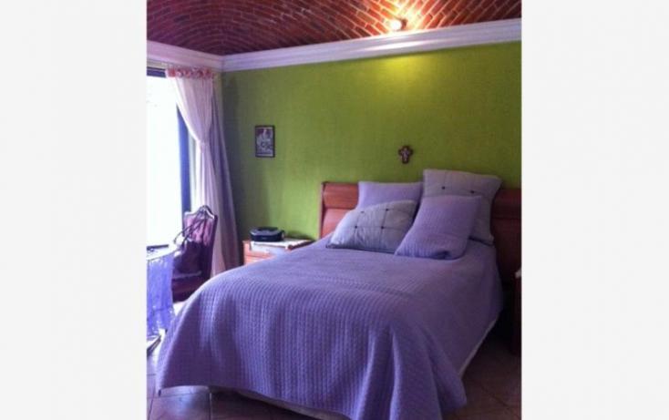Foto de casa en renta en san lorenzo 1, azteca, querétaro, querétaro, 835949 no 13