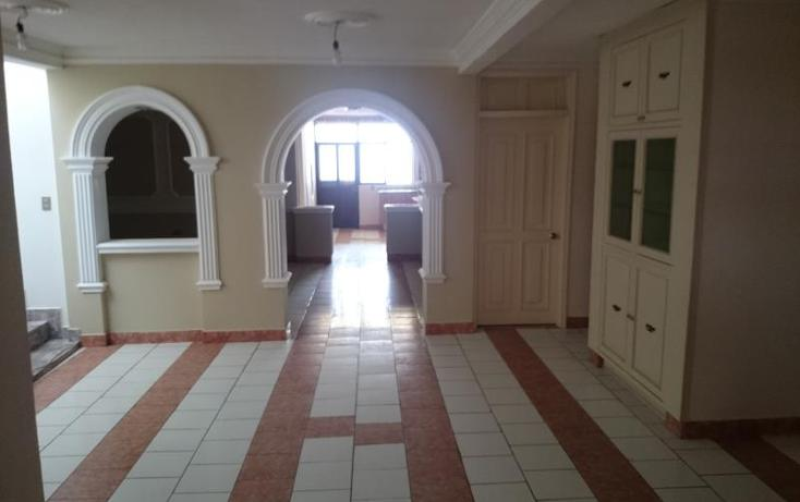 Foto de casa en venta en san lorenzo 122, industrial, fresnillo, zacatecas, 3435293 No. 02