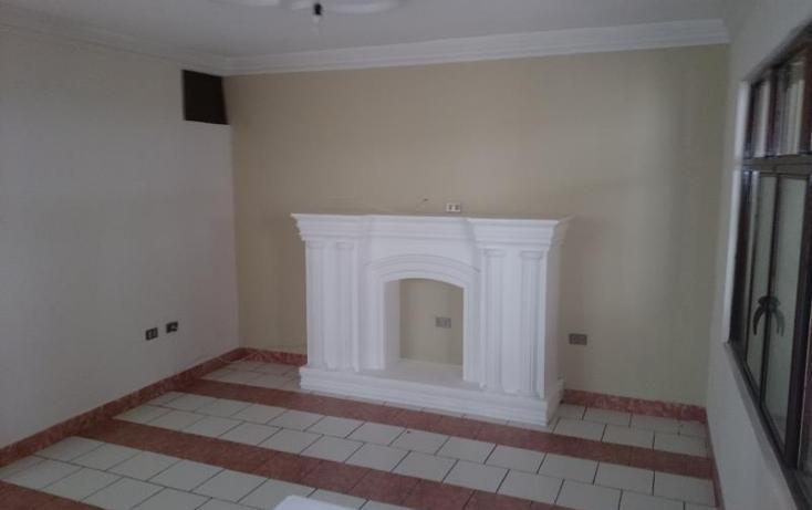 Foto de casa en venta en san lorenzo 122, industrial, fresnillo, zacatecas, 3435293 No. 03