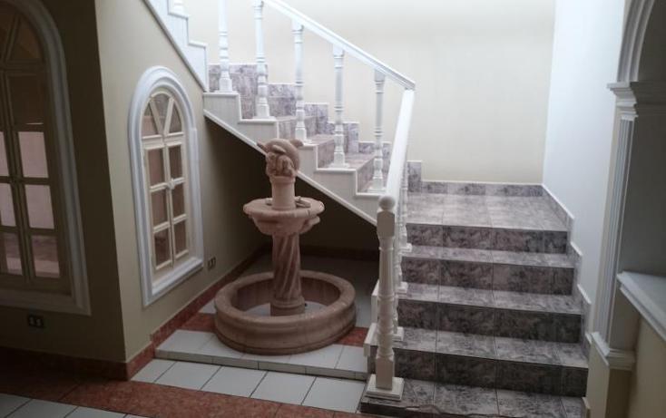 Foto de casa en venta en san lorenzo 122, industrial, fresnillo, zacatecas, 3435293 No. 05