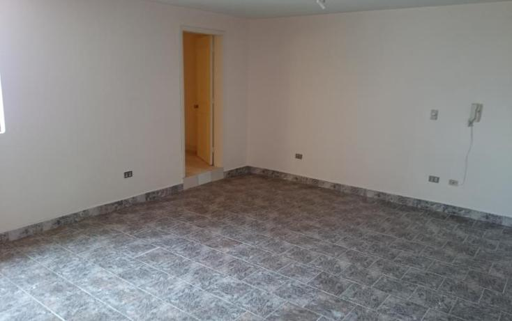 Foto de casa en venta en san lorenzo 122, industrial, fresnillo, zacatecas, 3435293 No. 09