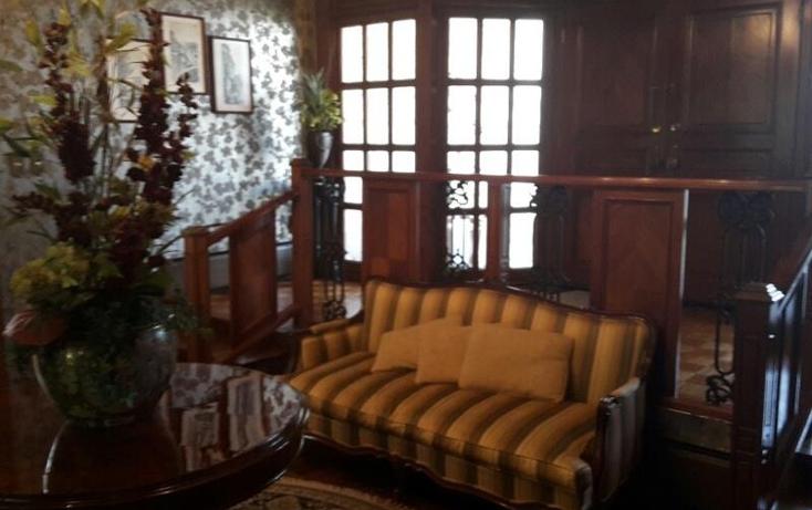 Foto de casa en venta en san lorenzo 123, san lorenzo, saltillo, coahuila de zaragoza, 1903232 No. 09