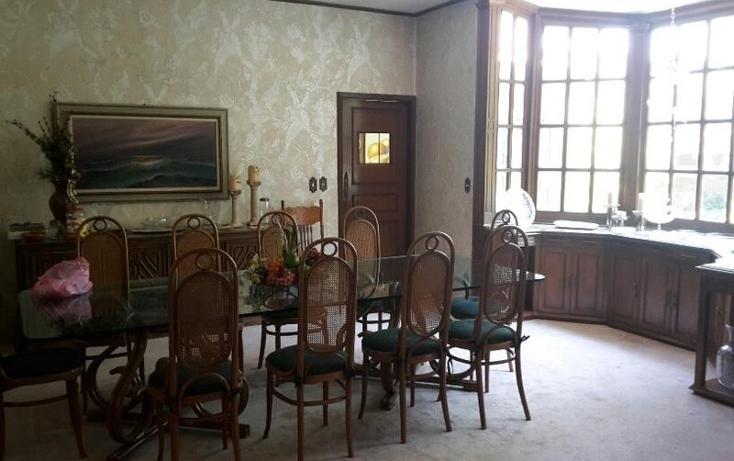 Foto de casa en venta en san lorenzo 123, san lorenzo, saltillo, coahuila de zaragoza, 1903232 No. 11