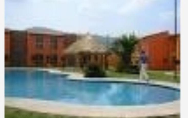 Foto de casa en venta en san lorenzo, 3 de mayo, emiliano zapata, morelos, 988137 no 01