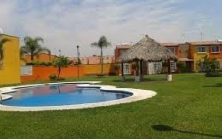 Foto de casa en venta en san lorenzo, 3 de mayo, emiliano zapata, morelos, 988137 no 04