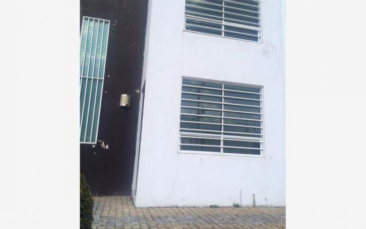 Foto de casa en venta en san lorenzo 90, san juan cuautlancingo centro, cuautlancingo, puebla, 1686880 no 01