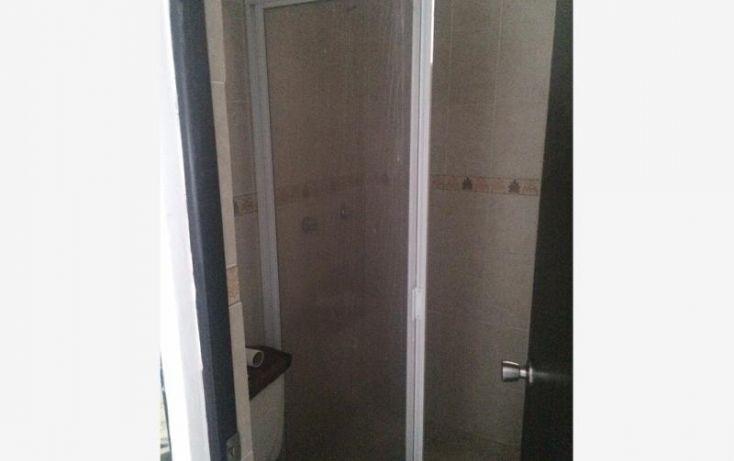 Foto de casa en venta en san lorenzo 90, san juan cuautlancingo centro, cuautlancingo, puebla, 1686880 no 02