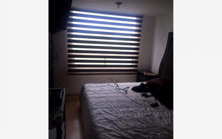 Foto de casa en venta en san lorenzo 90, san juan cuautlancingo centro, cuautlancingo, puebla, 1686880 no 07