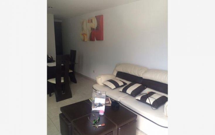 Foto de casa en venta en san lorenzo 90, san juan cuautlancingo centro, cuautlancingo, puebla, 1686880 no 08