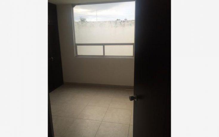 Foto de casa en venta en san lorenzo 90, san juan cuautlancingo centro, cuautlancingo, puebla, 1686880 no 09