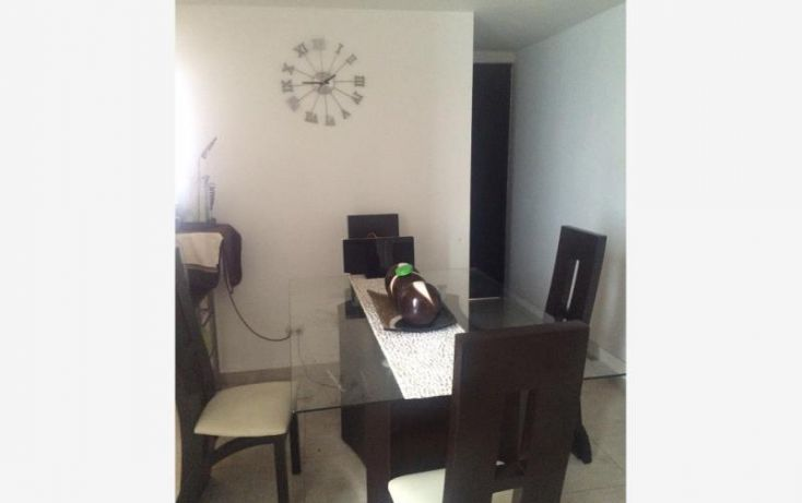 Foto de casa en venta en san lorenzo 90, san juan cuautlancingo centro, cuautlancingo, puebla, 1686880 no 11