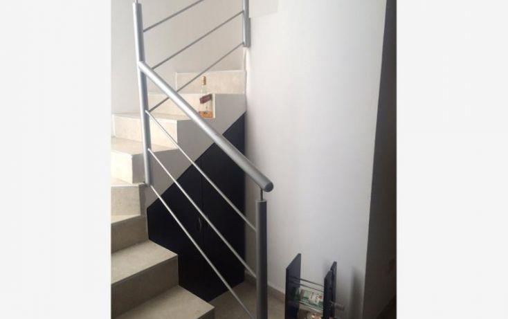 Foto de casa en venta en san lorenzo 90, san juan cuautlancingo centro, cuautlancingo, puebla, 1686880 no 12