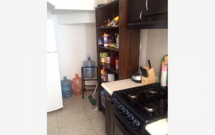 Foto de casa en venta en san lorenzo 90, san juan cuautlancingo centro, cuautlancingo, puebla, 1686880 no 13