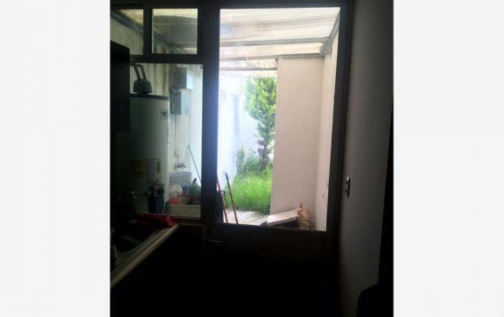 Foto de casa en venta en san lorenzo 90, san juan cuautlancingo centro, cuautlancingo, puebla, 1686880 no 14