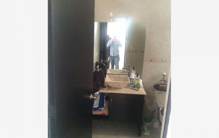 Foto de casa en venta en san lorenzo 90, san juan cuautlancingo centro, cuautlancingo, puebla, 1686880 no 19