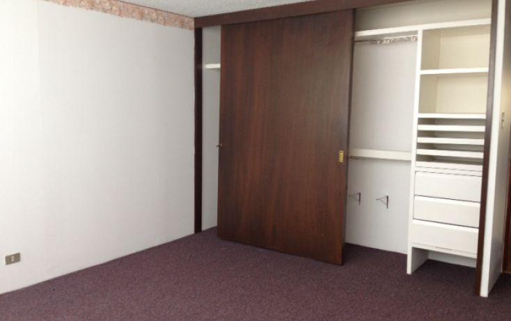 Foto de departamento en renta en san lorenzo 903, del valle sur, benito juárez, df, 1701910 no 02