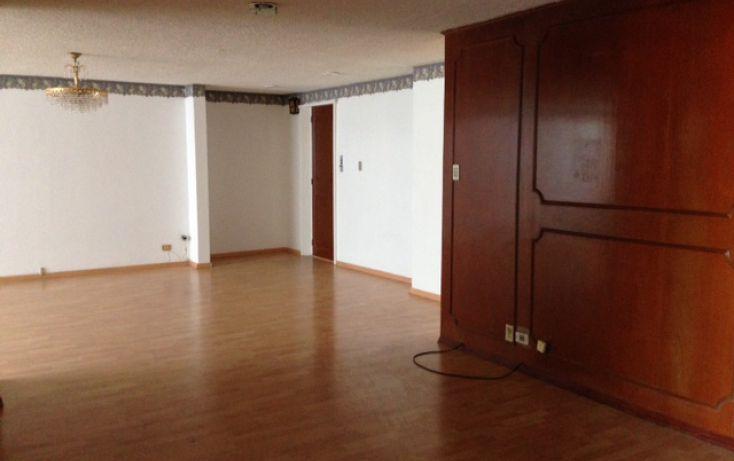 Foto de departamento en renta en san lorenzo 903, del valle sur, benito juárez, df, 1701910 no 04