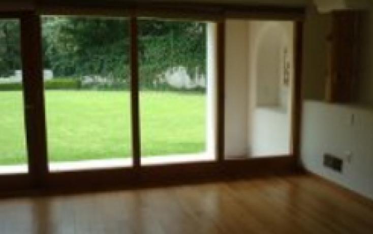Foto de casa en venta en, san lorenzo acopilco, cuajimalpa de morelos, df, 1523951 no 02